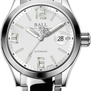 Ball Engineer III Legend Ladies NL1026C-S4A-SLGR