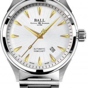Ball Fireman Racer NM2288C-SJ-SL